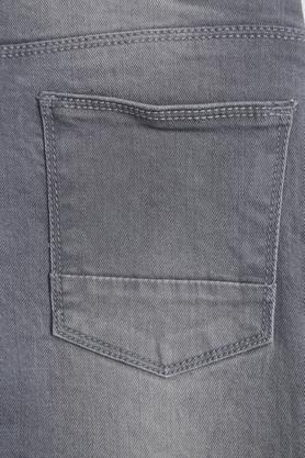 LIFE - GreyJeans - 4