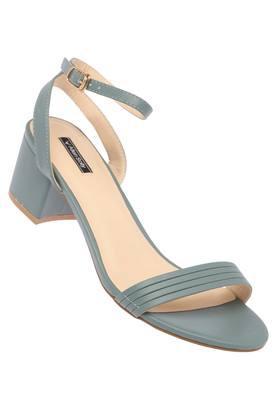 dfcb5d0e2a Buy High Heels Online | Shoppers Stop