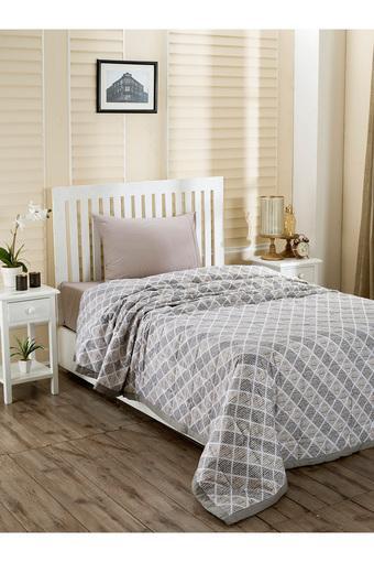 MASPAR -  MultiComforters - Main
