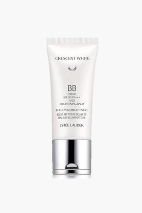 Crescent White Full Cycle Brightening BB Creme And Brightening Balm - 30 ml
