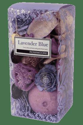 ROSEMOOREScented Potpourri Lavender Blue