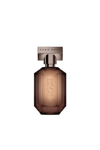 HUGO BOSS -  No ColorPerfumes - Main