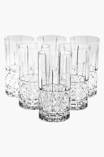 NACHTMANN - Glassware & Barware - Main