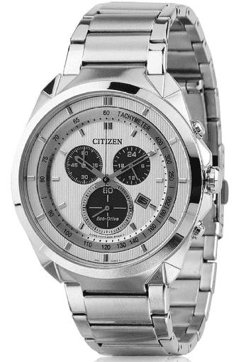Mens Watch - AT2150-51A
