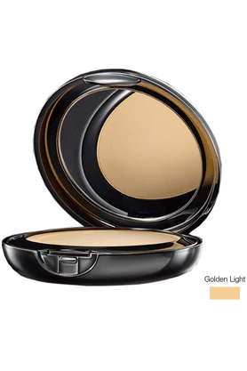 LAKME Absolute White Intense Wet And Dry Compact, Golden Light 04, 9 G