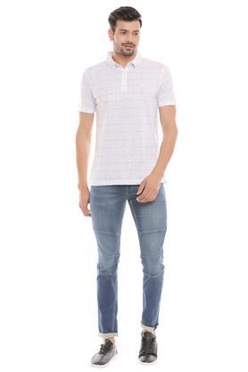 BLACKBERRYS - WhiteT-Shirts & Polos - 3