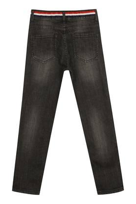 STOP - Denim Indigo LightJeans - 1