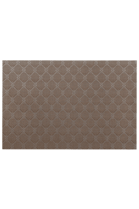 IVYLeaves Pvc Placemats (Set Of 2)