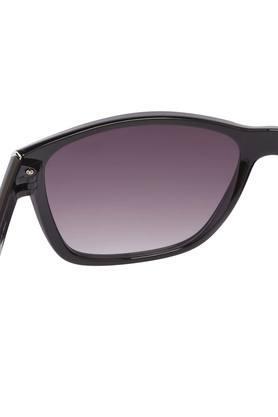 Mens Wayfarer UV Protected Sunglasses - 39128-53857