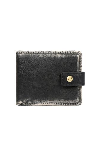 HIDESIGN -  BlackMens Accessories - Main