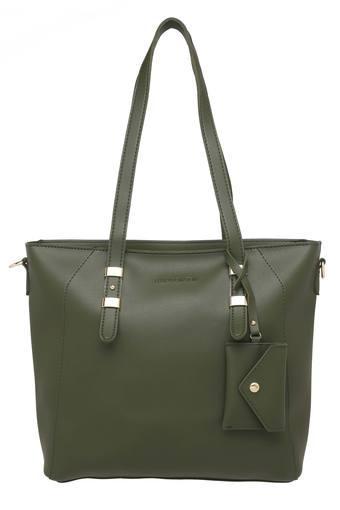 ELLIZA DONATEIN -  GreenHandbags - Main