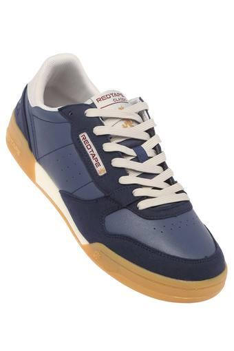 RED TAPE -  NavyRed Tape & Athlesiure Flat 60% Off - Main