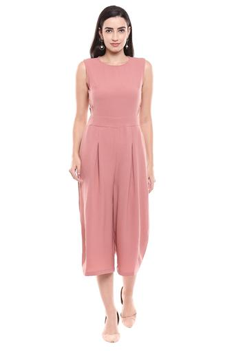 GIPSY -  Pink Gipsy Women Flat 30% Off  - Main