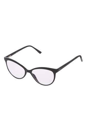 Unisex Cat Eye Reading - Computer Glasses