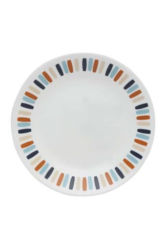 CORELLE - Loose Dinnerware - Main
