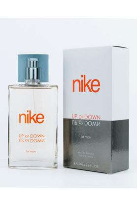 Up Or Down Man Edt Perfume -