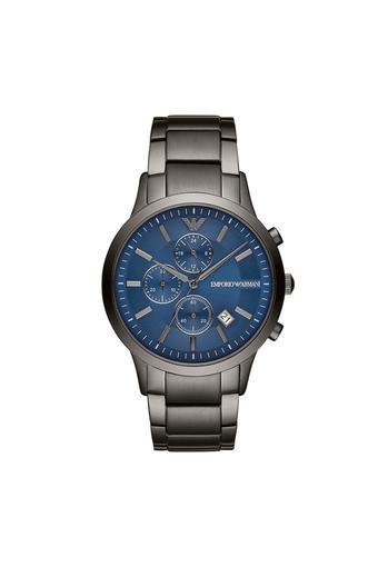 EMPORIO ARMANI - Watches - Main