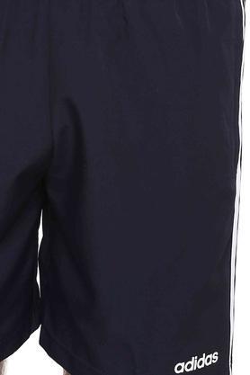 ADIDAS - Mid BlueSports & Activewear - 5
