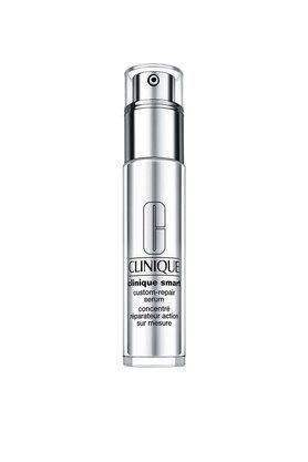 CLINIQUE Clinique Smart Custom-Repair Serum 30 Ml
