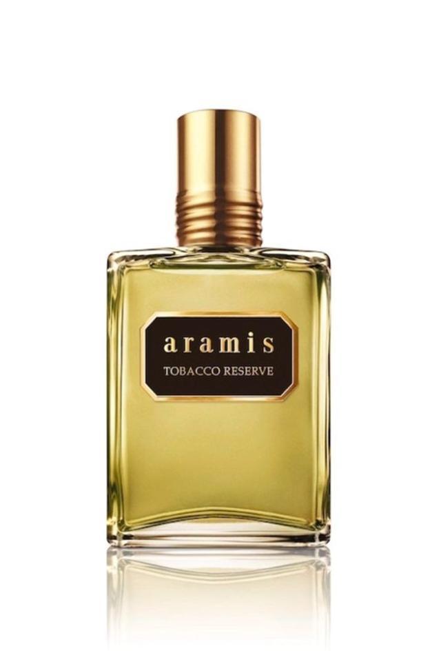 ARAMIS - Perfumes - Main