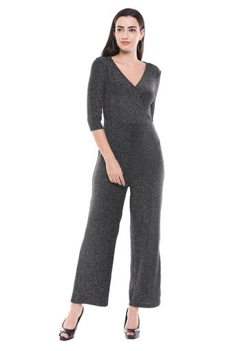 COVER STORY -  BlackPalazzos & Jumpsuits - Main