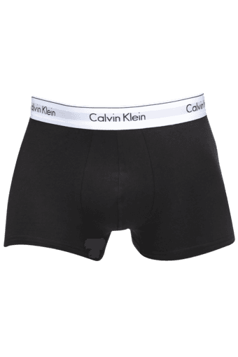 Buy CALVIN KLEIN UNDERWEAR Mens Stretch Solid Briefs Pack of 2 ... 125a0fb43