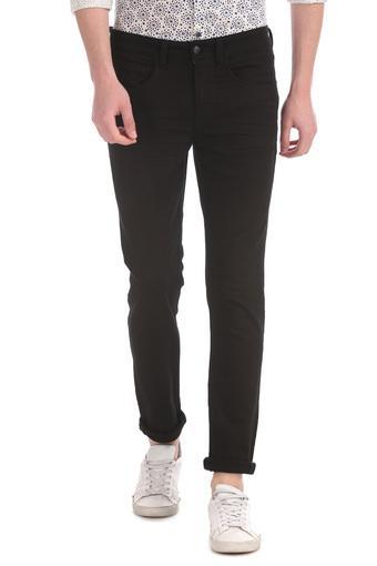 U.S. POLO ASSN. DENIM -  BlackJeans - Main