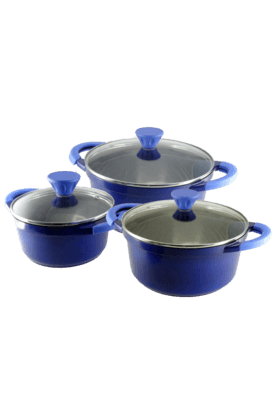WONDERCHEF Signature Casserole (Set Of 6)