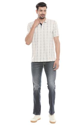 BLACKBERRYS - NaturalT-Shirts & Polos - 3