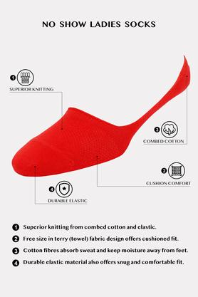 LIFE - RedShop for Rs. 5000/- and above and get 50% off on Private Brands - 3