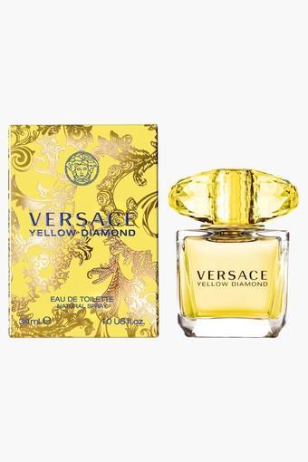 VERSACE -  No ColourPerfumes - Main