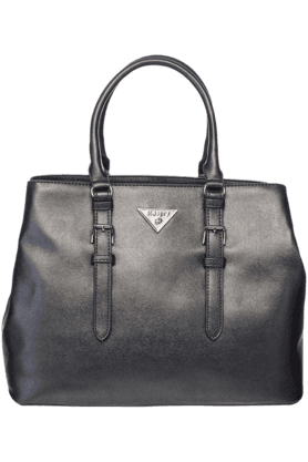 ELESPRYWomens Shoulder Satchel Bag (Use Code FB20 To Get 20% Off On Purchase Of Rs.1800) - 200860299