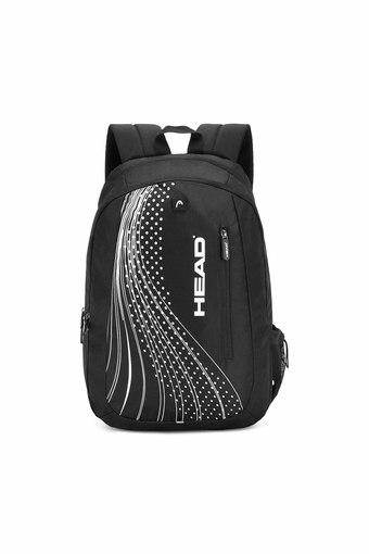 HEAD -  BlackSoft Luggage - Main