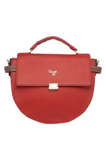 BAGGIT -  RedHandbags - Main