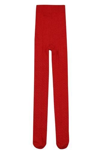 MOTHERCARE -  RedBottomwear - Main