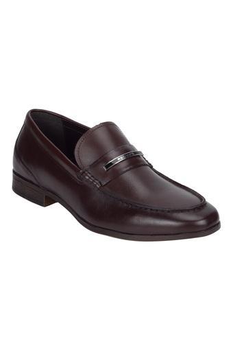 RED TAPE -  BordoBAN_Allfootwear - Main
