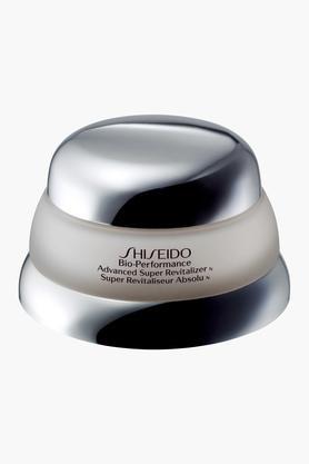 SHISEIDOBio-Performance Advanced Super Revitaliser- 50ml
