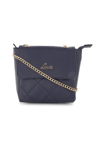 LAVIE -  Navy Wallets & Clutches - Main