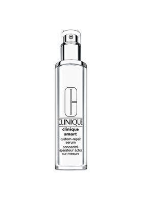 CLINIQUE Clinique Smart Custom-Repair Serum 50 Ml