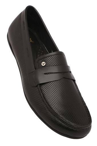 BLACKBERRYS -  BlackFormal Shoes - Main
