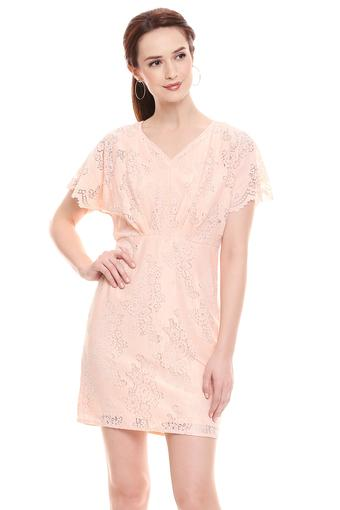 LATIN QUARTERS -  PinkLatin quarter Shop for Rs.4000 and Get Rs.500 off - Main