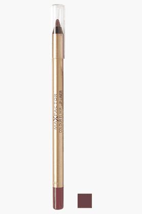 MAX FACTORColour Elixir Lip Liner