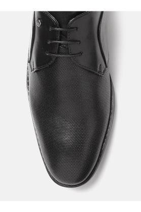 BLACKBERRYS - BlackFormal Shoes - 3