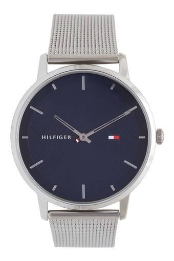 TOMMY HILFIGER - Products - Main