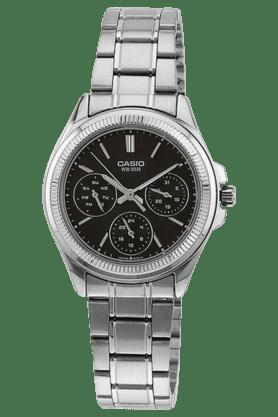 Womens Chronograph Watch-A933