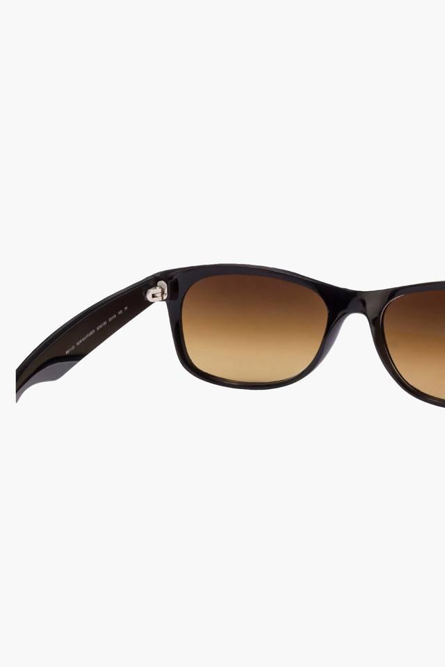 Mens UV Protected Sunglasses