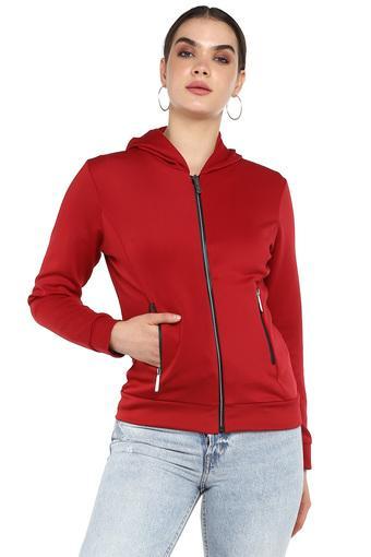 A086 -  RedSweatshirts - Main