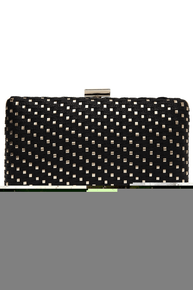 Buy RS BY ROCKY STAR Womens Toned Box Clutch  67de8bcd83047