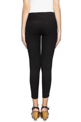 6d358fbddcc53b Buy Leggings & Jeans For Womens Online   Shoppers Stop