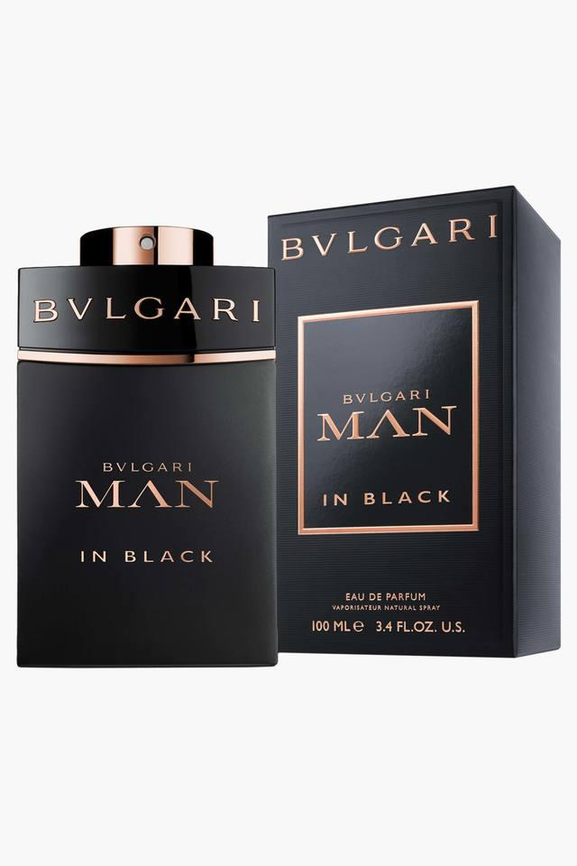 Man In Black Eau De Parfum - 100ml